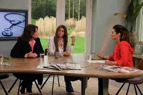 RTL Live