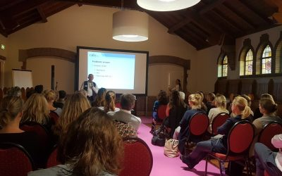 2e Bilthoven Breast Meeting een succes!