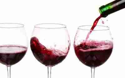 Alcohol en borstkanker – NRC