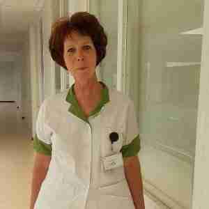 Anita Maas