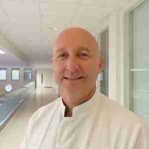 Peter Veekmans