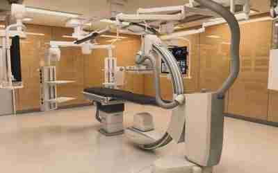 Prostaatzorg en borst(kanker)zorg in Bilthoven op één locatie