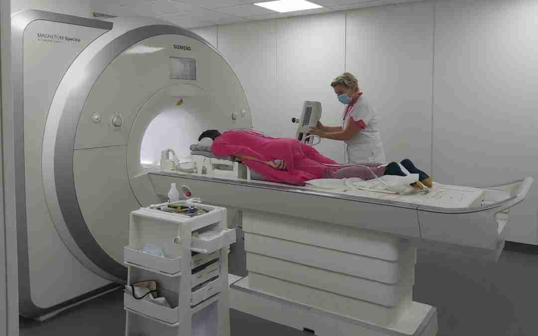Kamer stemt unaniem voor motie aanvullend MRI-onderzoek